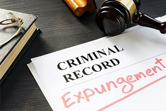 Expungement Services