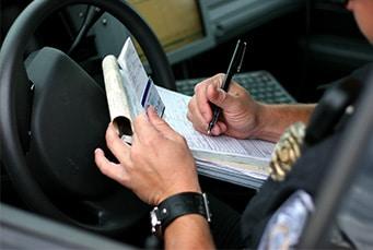 Speeding Ticket Lawyer in…