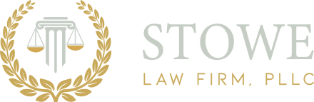 Stowe Law Firm, PLLC